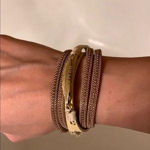 Jewelry - HANA Bracelet